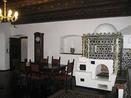 Bran Castle Interior Two Romanian Castles Dracula U0027s Castle And Peles Castle Travelocafe