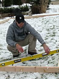 100 making backyard ice rink backyard rinks massachusetts