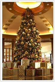 commercial christmas decorations commercial decorations dc md va inside out services