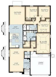 florida home floor plans florida homes floor plans ipbworks com