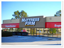 mattress firm black friday mattress firm holding corp nasdaq mfrm news u0026 analysis