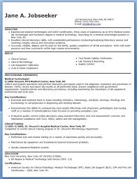 histology assistant cover letter
