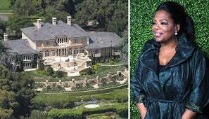 celebrities homes top 21 absolutely gorgeous celebrity homes pop newz fresh