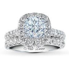 Neil Lane Wedding Rings by 37 Best Neil Lane Images On Pinterest Dream Ring Neil Lane