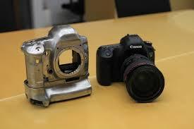 canon 5d mark iii black friday canon 5d mkii vs mkiii vs 7d 60d vs t4i