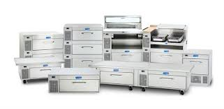 Precision Filing Cabinet Randell Fx Series Fish File Cabinets U0026 Seafood Storage Industry Blog