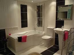 Bathrooms And Showers Evolution Bathrooms Showers Ltd Devizes Wiltshire Hardware