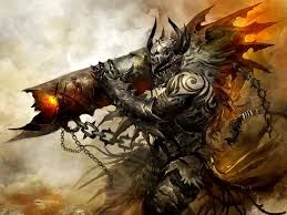 380 Guild Wars 2 Hd Wallpapers Backgrounds Wallpaper Abyss