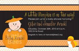 pumpkin baby shower invitations baby shower for parents