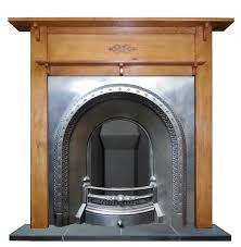 antique wood fireplaces for sale by britain u0027s heritage