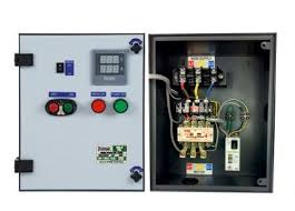 electrical cabinet hs code sug 6 three phase submersible control panel manufacturer in delhi
