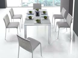 modern dining room furniture modern dining table chairs chair design ideas modern dining table