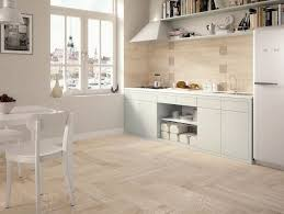 Black And White Ceramic Floor Tile Kitchen Floor Tile Pictures Stainless Steel Microwave Grey Marble