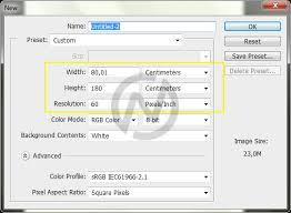 cara membuat desain x banner di photoshop cara membuat x banner dengan photoshop cs6 part 1 nuruddin desain