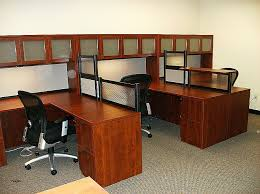 Home Office Furniture Mississauga Office Furniture Used Office Furniture In Mississauga