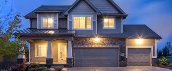 custom home builders washington state pine crest homes omaha omaha custom home builder models homes