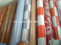 style pvc vinyl flooring pvc linoleum for sale buy linoleum