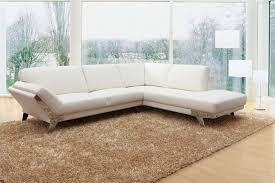 Sofa Made In Italy Italian Leather Sectional Incanto Concerto Full Made In Italy