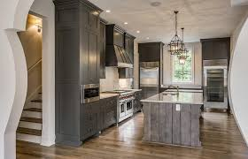 wood island kitchen reclaimed wood kitchen island ends design ideas