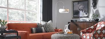 kalamazoo u0027s best interior design services and custom window