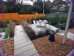 Low Maintenance Garden Ideas Low Maintenance Front Garden Ideas Home Design Ideas