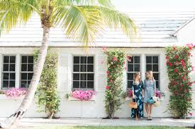 in full bloom with imnyc isaac mizrahi palm beach lately