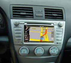 rosen navigation systems