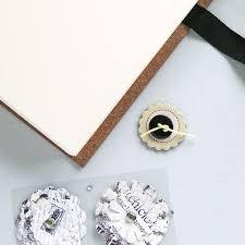Leather Scrapbook Recycled Leather Scrapbook U2013 Begolden