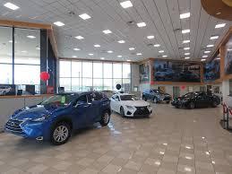 lexus gs 350 hybrid 2015 2017 lexus gs gs 350 rwd sedan for sale in chandler az 53 465