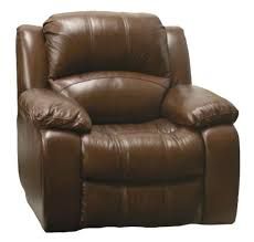 Power Sofa Recliners Leather by Kane U0027s Furniture Recliners