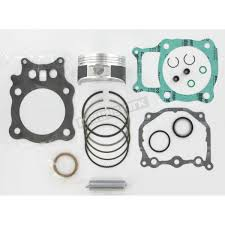 wiseco pk piston kit pk1443 atv u0026 utv dennis kirk inc