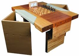 legendary chessboard u2013 the intelligent collector
