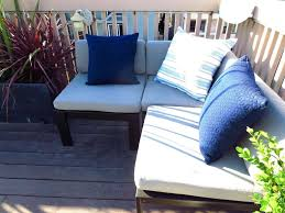 Homemade Patio Furniture Plans by Patio Ideas Patio Bench Diy Wooden Bench Seating Hire Outdoor