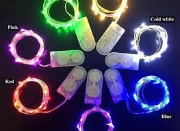 mini led lights for crafts mini single led lights small battery