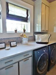 the 2014 hampton designer showhouse blue u0026 orange guest bedroom