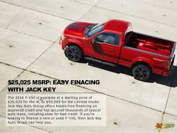 2014 ford f150 prices 2014 ford f 150 models stats and cost