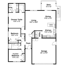 one cottage house plans cottage floor plans and designs cottage house plans one cottage