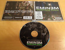 Curtain Call Tracklist Eminem Curtain Call Tracklist Curtain Menzilperde Net