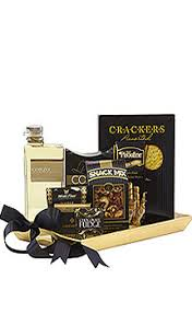 whiskey gift basket liquor gift baskets