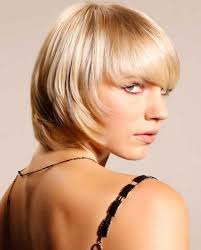 layered wedge haircut for women 10 alluring layered bob hairstyles to sport in 2018 hairstylesco