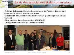 changement du bureau d une association changement de bureau association 55 images declaration bureau
