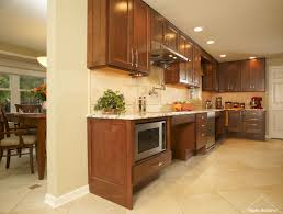 Kitchen And Bathroom Design by Lansdale Ada Kitchen And Bathroom Harth Builders