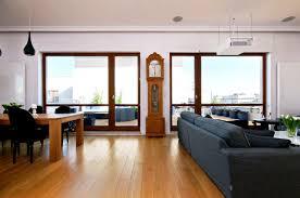 Best Laminate Flooring For Living Room Living Room With Gray Laminate Flooring And Living Room Simple