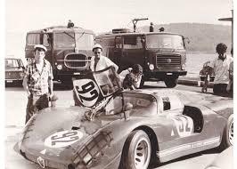 61 best alfa romeo race images on pinterest rally car classic