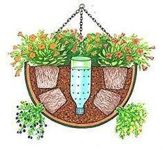 35 creative garden hacks u0026 tips that every gardener should know