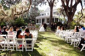 Tallahassee Wedding Venues Lance Oliver Photography U2013 Wedding Photographers And Wedding