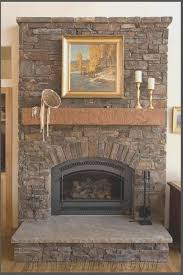 fireplace hearth stone ideas cultured stone fireplace fireplace