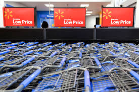 how other stores are handling walmart ends price match in 800 stores u2014 is your store affected
