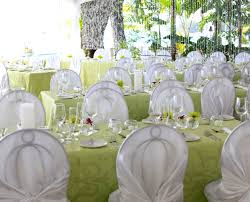 alternatively destination wedding at sandy lane in barbados
