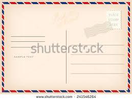 postcard stock images royalty free images u0026 vectors shutterstock
